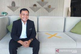Pengusaha perhotelan di Belitung siapkan protokol kesehatan