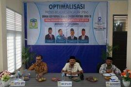 New Normal, ini kata bupati Aceh Besar terkait belajar mengajar