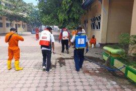 Gugus Tugas COVID-19 Situbondo siapkan pengawasan kesehatan santri kembali ke pesantren