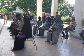 BLT-Dana Desa di Gorontalo mulai disalurkan