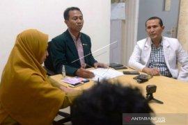 Penerapan new normal COVID-19, berikut pesan IDI Aceh
