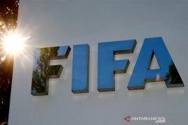 FIFA merancang aturan cuti bersalin pesepakbola wanita