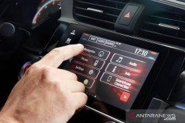 Honda dirikan Hynex Mobility Service pada 1 Juli 2020