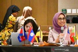 Anggota DPR : Medsos bak pisau bermata dua