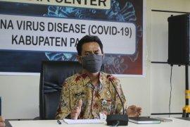 Perusahaan di Kabupaten Paser diminta laporkan karyawan cuti
