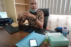 Terkait PPDB, Badan Kehormatan DPRD Jabar akan panggil Dadang Supriatna