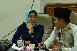 DPRD Karawang minta pemkab perhatikan kebutuhan anggaran pilkada serentak