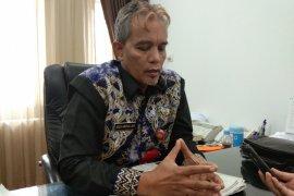 Honorer Dispersip Banjarbaru terlibat pencurian langsung dipecat