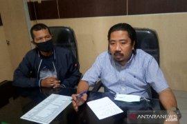 DPRD Banjarmasin perjuangkan petugas kebakaran mendapat asuransi