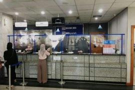 Akselerasi Qanun di Aceh, BRIsyariah tingkatkan layanan dan beri kemudahan nasabah