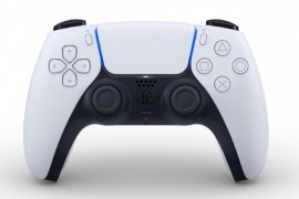 Sony umumkan puluhan game baru untuk PlayStation 5
