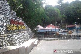 Pemkab Rejang Lebong segera buka lokasi wisata