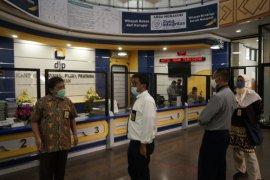 Layanan tatap muka Kantor Pajak di Kalbar dibuka 15 Juni 2020