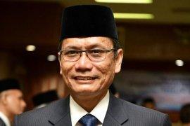 Salurkan BLT Dana Desa, Aceh dapat apresiasi Kementerian Desa