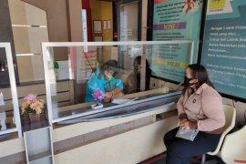 PLN Kalbar Siapkan Posko Penanganan Pengaduan Tagihan Rekening Listrik