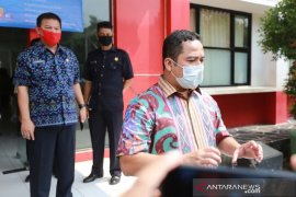Wali Kota Tangerang minta wali murid beri data valid terkait PPDB online