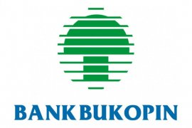 OJK klarifikasi berita Kookmin Bank gagal atasi likuiditas Bank Bukopin