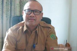 Pemprov Kaltim mulai perbaiki jalan Trans-Kalimantan di Kabupaten Penajam