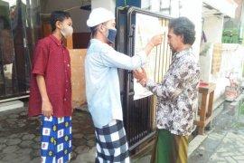 42 masjid Muhammadiyah di Kota Surabaya penuhi protokol kesehatan