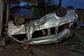 Balita 3 tahun meninggal dunia dalam kecelakaan lalu lintas di Bireuen