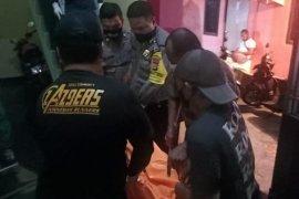 Polresta Ambon: Keluarga korban ikhlaskan kematian AJ