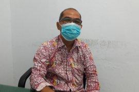 Kabupaten Langkat zona merah COVID-19 di Sumatera Utara, enam orang positif