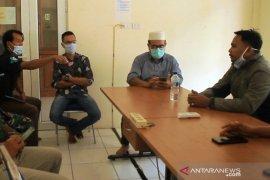Tim COVID-19 Nagan Raya panggil pemilik akun Facebook