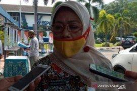 Ada 117 pekerja di Kota Bekasi jadi korban PHK selama pandemi COVID-19