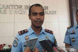 Kantor Imigrasi Bekasi mulai buka pelayanan kembali pada 15 Juni