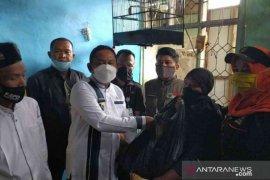 Skema ganjil genap disiapkan pada pengoperasian mal di Bekasi