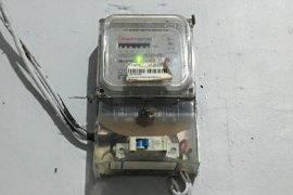 PLN pastikan tidak ada kenaikan tarif listrik Juni 2020
