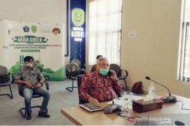 Pemilu di Kutim diperkiraan telan dana Rp75 miliar