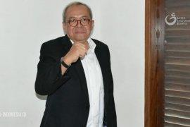 Akhmad Hadian Lukita terpilih sebagai direktur utama LIB