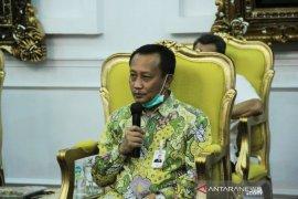 Bank Bengkulu tawarkan laba 12 persen per tahun