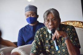 Kabupaten Sintang menuju normal baru hadapi pandemi COVID - 19