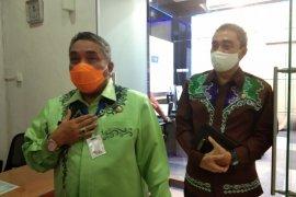 Pengambilan paksa jenazah COVID-19 jangan sampai terjadi di Banjarbaru