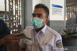Stasiun Cirebon kembali layani penumpang kereta arah Jakarta