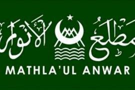 Mathla'ul Anwar tolak RUU Haluan Ideologi Pancasila