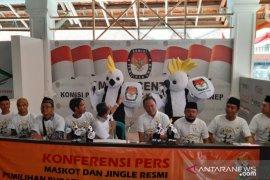KPU Sumenep membutuhkan tambahan Rp21 miliar untuk pilkada