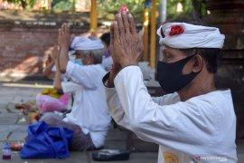 60 tempat ibadah Buleleng boleh lakukan kegiatan keagamaan saat COVID-19