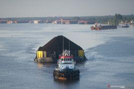 Pemerintah jajaki potensi pasar baru ekspor batu bara