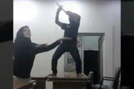 Video TikTok-nya viral, KASN minta oknum kepala dinas di Bondowoso disanksi