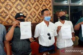 Diduga menyelewengkan dana CSR, Pengurus Warnasari Bersatu dilaporkan ke polisi