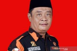 Tokoh Ormas pemuda Kalsel tuntut TAP MPRS larangan PKI dan ajarannya masuk RUU HIP