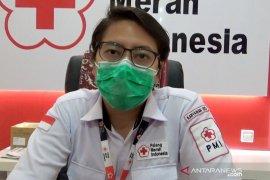 Minim pendonor PMI tak mampu penuhi kebutuhan darah rumah sakit