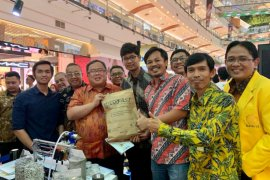 Perusahaan rintisan Universitas Indonesia masuk top 52 dunia