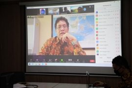 Ministry holds virtual meeting with PLN customers over bill surge