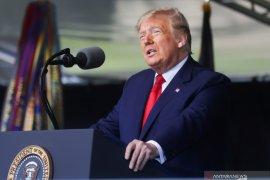 Bila pemain berlutut, presiden Trump akan berhenti tonton NFL dan sepak bola