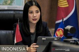 Kemenparekraf undang komunitas investasi ke Indonesia