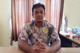 Dinsos Bangka Tengah sudah perbarui DBT Bansos